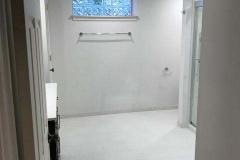 Bath-Floor-1-2