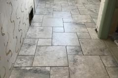 Bath-Floor-1