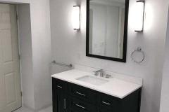 Bath-Floor-2