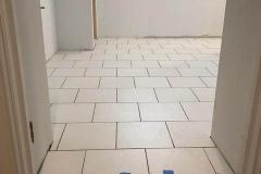 Bath-Floor-3