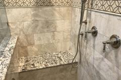 Bath-remodel-IMG_1898