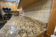kitchen-remodel-Joes