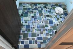 Half-Bath-Floor-1