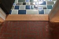 Half-Bath-Floor-2