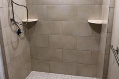 Shower-1-2