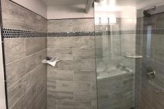 Shower-a