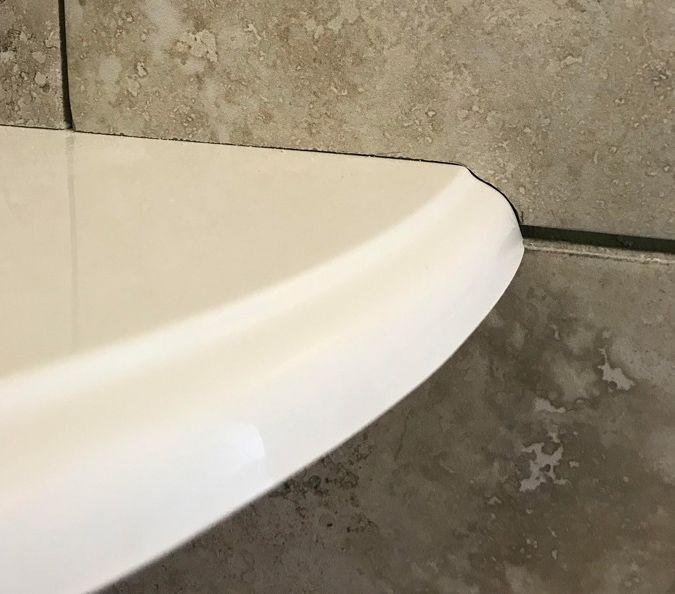 Custom Tile Installation for Bathroom Remodel in Northville, Livonia, Plymouth, Farmington Hills and Farmington, MI