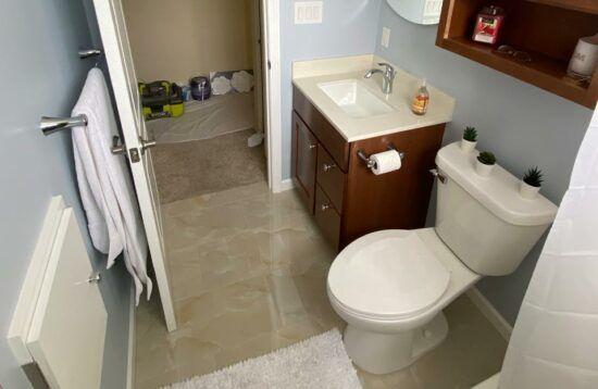 Floor Tiles in Northville, Farmington, Livonia, Farmington Hills, and Plymouth, MI